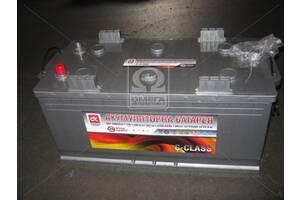 Аккумулятор  190Ah-12v C-CLASS (518х240х242), R,EN1250