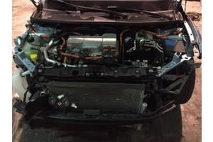 б/у АКПП Renault Fluence