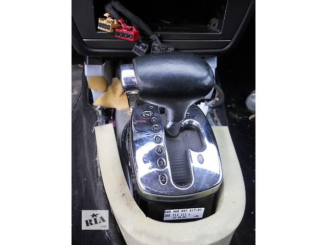 бу Акпп для универсала Volkswagen Passat B5, Автоматическая коробка передач. в Луцке
