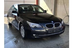 АКПП Коробка передач BMW E60 E61 2.0d N47 Автомат 6HP19 БМВ Е60 Е61