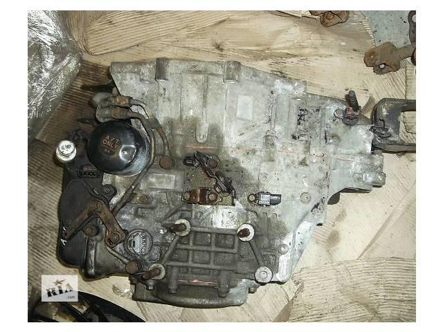 продам Акпп тіптрон для Mitsubishi Galant 2010, 2.4і, F4A4BK4L1Z бу в Львове