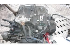 б/у КПП Opel Tigra
