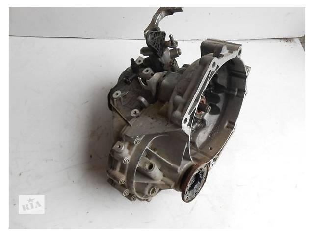 продам АКПП и КПП КПП Volkswagen Jetta 1.4 бу в Ужгороде