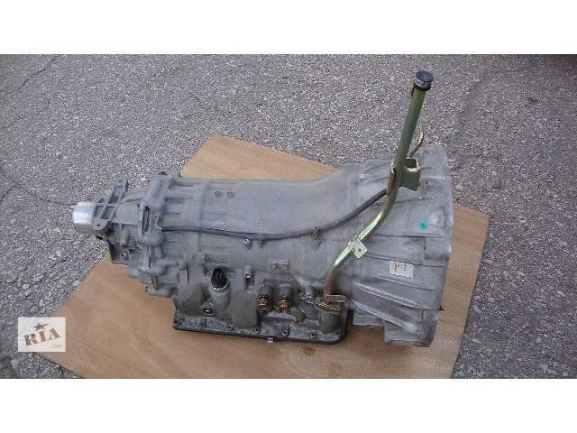 АКПП для Infiniti G35 2002-2007- объявление о продаже  в Николаеве