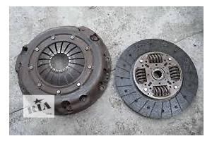 Диски сцепления Opel Movano груз.
