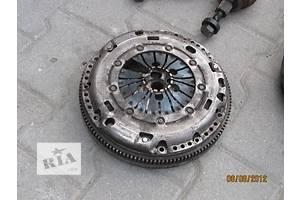 Корзины сцепления Skoda Octavia A5