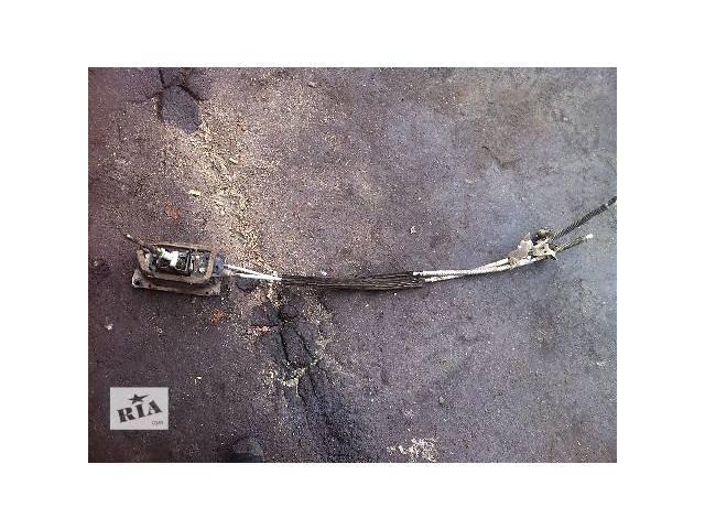 купить бу АКПП и КПП Трос переключения АКПП/КПП Легковой Volkswagen B4 в Запорожье