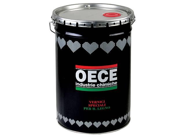 """продам Акрилово-полиуретановый прозрачный поверхностный лак """"OECE"""" 410-0060/20 бу в Бердичеве"""
