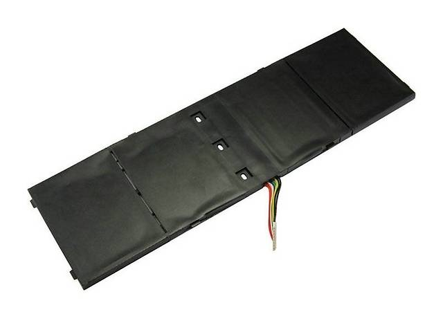 Аккумулятор PowerPlant для ноутбуків ACER Aspire V5-573 Series (AP13B3K, ARV573PA) 14.8V 32- объявление о продаже  в Киеве