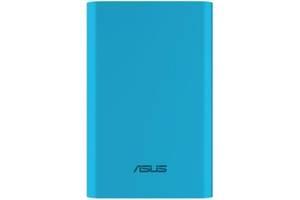 Портативный аккумулятор ASUS ZenPower 10050mAh Blue