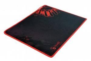 Аксесуари для ноутбуків