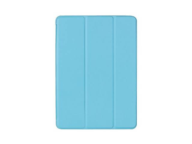 "купить бу Чехол 2Е для Apple iPad Air 10.5"" 2019 Flex Light blue в Києві"
