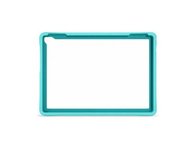 "купить бу Чехол для планшета Lenovo 10"" TAB4 10 TAB4 10 Plus Bumper blue (ZG38C01722) в Дубно (Ровенской обл.)"
