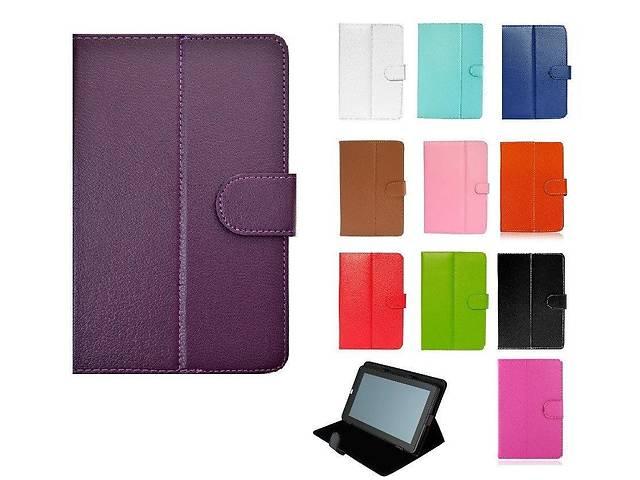 продам Чохол книжка для Samsung Galaxy Tab S2 8.0 T715 бу в Дубні