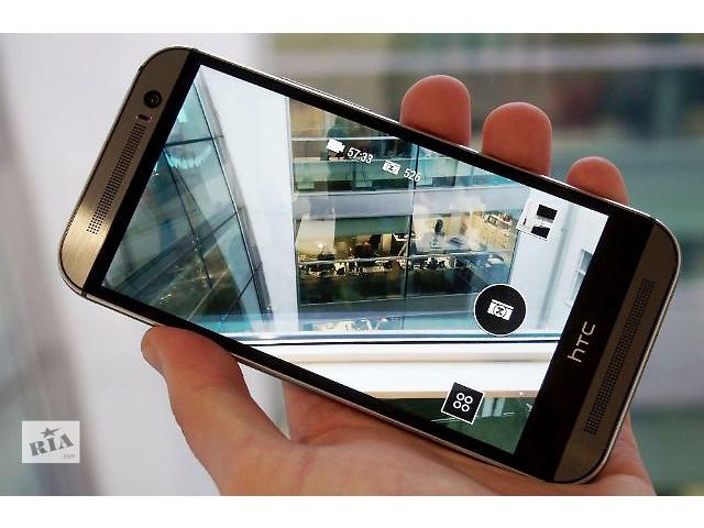 лучше всего телефоны с отличным сенсором и камерой фото можно провести
