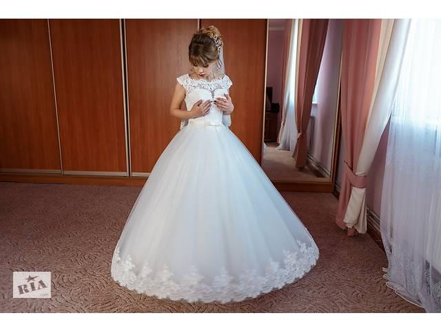 b9dbecffec070f Весільне плаття - Весільні сукні в Україні на RIA.com