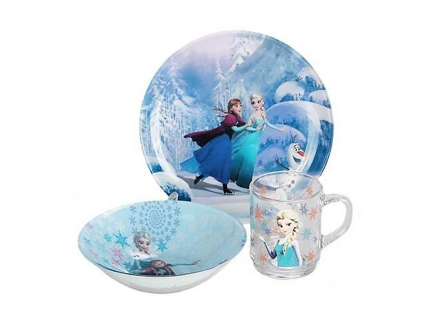 бу '3пр  Frozen' Art. in-h-739312023 в Киеве