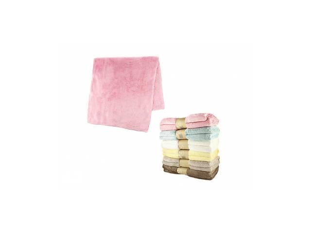Банное махровое полотенце 70х140 см Bathlux SH88006 SKL11-132174- объявление о продаже  в Киеве