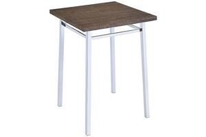 Барный стол в стиле LOFT (NS-156)