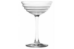 Бокал для коктейля Libbey 140 мл Sway 801309