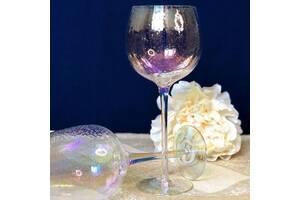 Бокал для вина Бамбл 500 мл шар УП4 AT10227