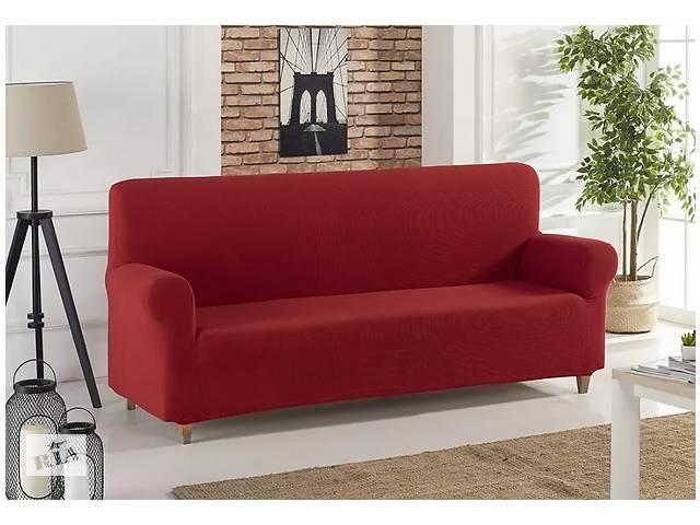 Чехол на диван и кресла - объявление о продаже  в Киеве