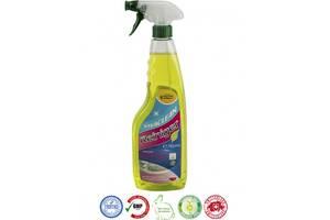 Чистящее средство для кухни Vivasan, Швейцария