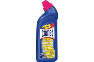 Чистящий гель Comet Лимон 450мл (8001480703537)
