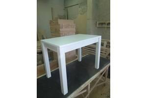 Деревянный стол, лучшее качество