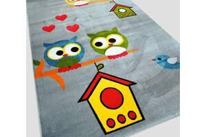 Детский ковер Kolibri 1,20х1,70