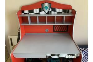 Дитячий стіл CILEK для хлопчика