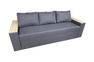 Диван Бостон (прямой диван) ИМИ