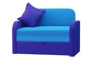 Диван Джекі, дитячий диван зручний для сну