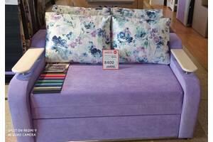 Диван-кровать Астория 1,2 м (выкатной)