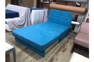 Диван-кровать Соня