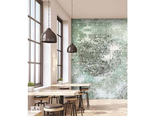 Флізелінові шпалери в сучасному інтер'єрі дизайнерські Spring Water 465 см х 400 см- объявление о продаже  в Киеве
