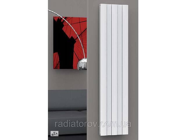 продам Дизайнерский радиатор Ondulato Al-Tech бу в Одессе