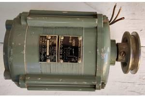 Электродвигатель АВЕ-071-4С