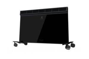 Электропанель Electrolux ECH/B-1500 E (Brilliant)