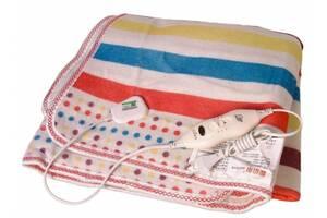Електропростирадло Electric Blanket SKL11-279516