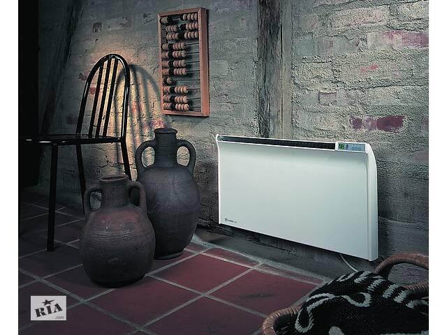 Электрический конвектор Glamox TPA 15 1500 W (Норвегия)- объявление о продаже  в Львові