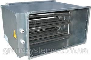 Электрический нагреватель Aerostar SEH 50-25/22,5