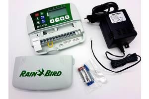 ESP-RZX-4i Rain Bird контроллер внутренний на 4 станции