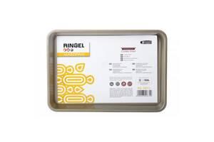 Форма для выпечки Ringel Marzipan прямоугольная 33 x 23 x 3 см (RG-10211)