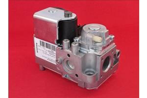 Газовий клапан  Honeywell VK4105G (Biasi Delta, Baxi-Westen 5702340; Ferroli 39804880)