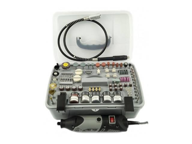 Гравер Forte MG 17218- объявление о продаже  в Ивано-Франковске