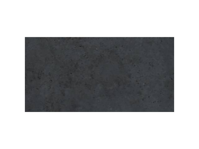 купить бу Грес Cersanit Highbrook Anthracite 298x598 в Киеве