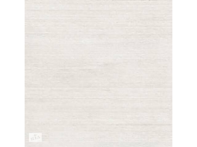 купить бу Грес Cersanit Medley Light Grey 420x420 в Киеве