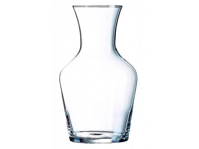 купить бу Карафа круглая графин Arcoroc Vin 1,0 л в Чернигове
