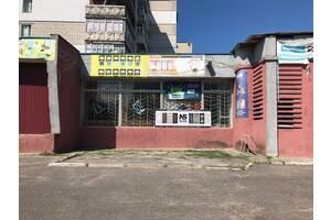 Керамическая плитка, линолеум в наличии и под заказ в Каневе с доставкой.